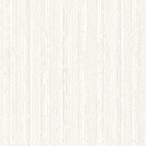 Papel de Parede Listradas Off White - CW8450