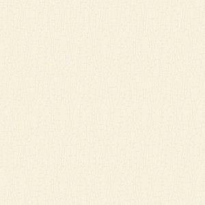 Papel de Parede Bege Claro - HD1842
