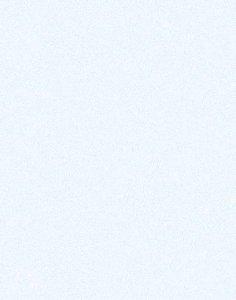 Papel de parede Nido Infantil 8710-1 Liso Azul Claro