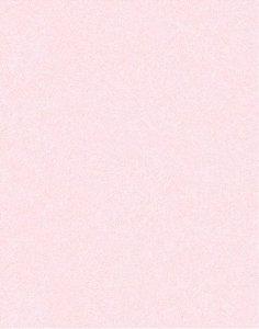 Papel de parede Nido Infantil 8710-3 Liso Rosa Claro