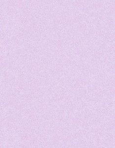 Papel de parede Nido Infantil 8710-5 Liso Lilas Claro