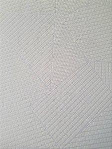 Papel de Parede Grace Geométricos - 3G202401R