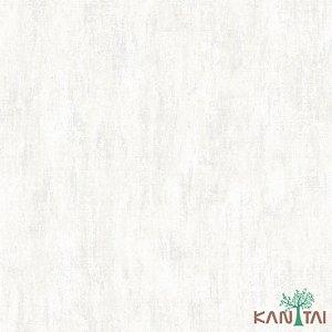 Papel de Parede Vision branco - VI800001R