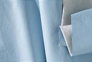 Tecido Corano Azul Bebe 5304