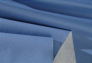 Tecido Corano Azul 4250