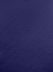 Tecido Corano Azul Royal 2805