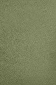 Tecido Corano Verde Verde Folha 4254