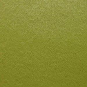 Tecido Corano Verde 0317
