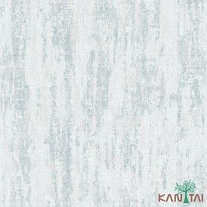 Papel de Parede Vision Azul - VI800003R