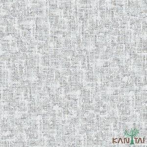 Papel de Parede Vision Tons de Cinza - VI800503R