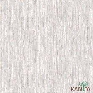 Papel de Parede Vision Pontilhado Marrom Claro - VI800601R