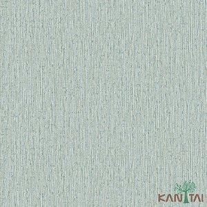 Papel de Parede Vision Pontilhado Verde - VI800603R