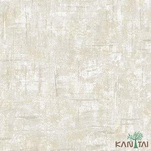 Papel de Parede Vision Areia Mesclada com Cinza - VI800901R