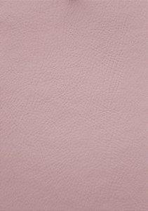Tecido Corano Rosa Antigo Retro 6254