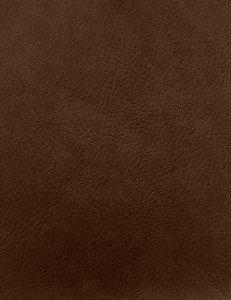 Tecido Corano Marrom Malhado 5873