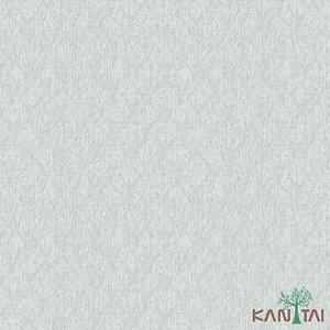 Papel de Parede Vision Losango Azul - VI801301K