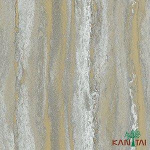 Papel de Parede Glamour Areia Cinza e bege - GL922531R