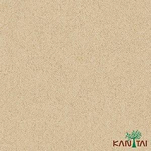 Papel de Parede Glamour Abstrato Palha - GL922557R