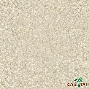 Papel de Parede Glamour Pontos Areia - GL922564R