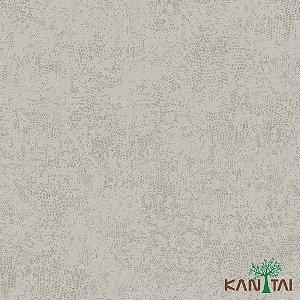 Papel de Parede Glamour Camurça - GL922572R