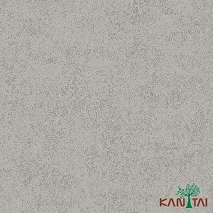 Papel de Parede Glamour Cinza - GL922574R