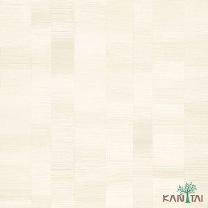 Papel de Parede Oba Degrade Marfim - OB70301R