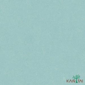 Papel de Parede Oba, Liso Tiffany - OB70709R