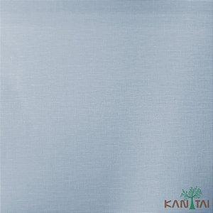 Papel de Parede Sydney 2, Azul Celeste - SY115060R