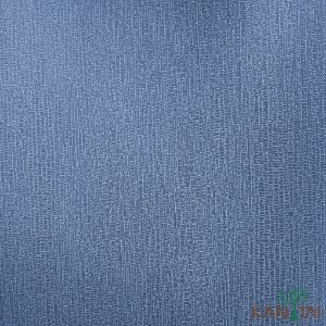 Papel de Parede Sydney 2, Azul Traços Brancos - SY116080R