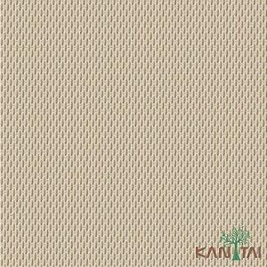 Papel de Parede Element 3 Pontilhado Bege Escuro - 3E303010R