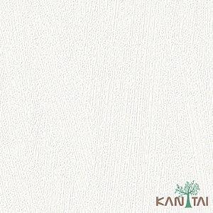 Papel de Parede Element 3 Branco Texturizado - 3E303301R