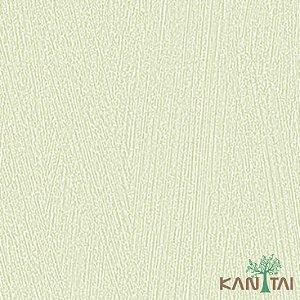 Papel de Parede Element 3 Verde Texturizado - 3E303302R
