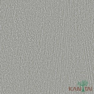 Papel de Parede Element 3 Cinza Texturizado - 3E303308R