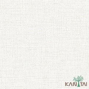 Papel de Parede Element 3 Marfim Texturizado Jogo da Velha - 3E303401R