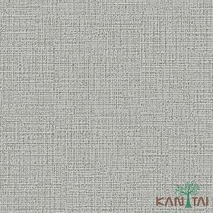 Papel de Parede Element 3 Cimento Texturizado Jogo da Velha - 3E303402R