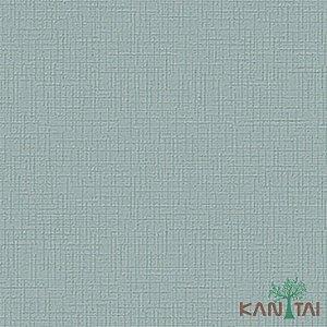 Papel de Parede Element 3 Tiffany Texturizado Jogo da Velha - 3E303407R
