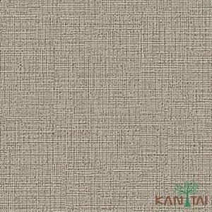 Papel de Parede Element 3 Marrom Claro Texturizado Jogo da Velha - 3E303410R