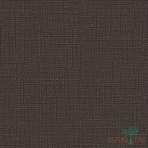 Papel de Parede Element 3 Marrom Escuro Texturizado Jogo da Velha - 3E303411R