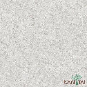 Papel de Parede Element 3 Off White Texturizado - 3E303502R