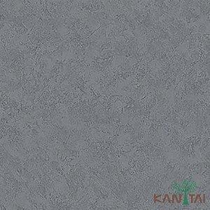 Papel de Parede Element 3 Chumbo Texturizado - 3E303507R