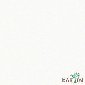 Papel de Parede Element 3 Branco - 3E303701R