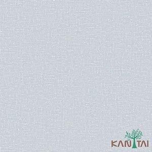Papel de Parede Element 3 Serenity - 3E303705R