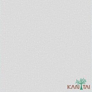 Papel de Parede Element 3 Prata - 3E303707R