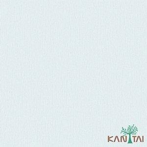 Papel de Parede Element 3 Azul Claro  - 3E303901R