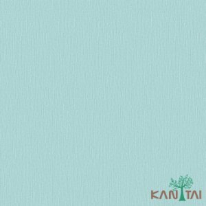 Papel de Parede Element 3 Turquesa - 3E303905R