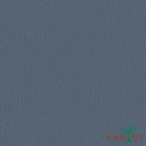 Papel de Parede Element 3 Azul Marinho - 3E303910R