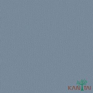 Papel de Parede Element  Azul - 3E990809R