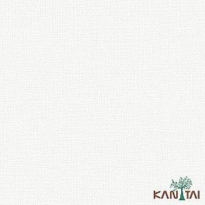 Papel de Parede Metropolis 2 Traçado Branco - MT781401R