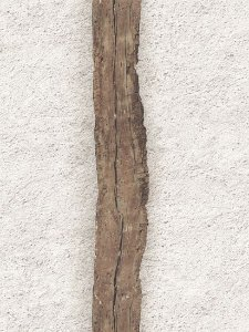 Papel de parede Cimento Rustico e Madeira Auto Relevo Replik J988-07