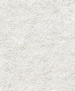 Papel de parede Cimento Rustico Auto Relevo Replik J983-07